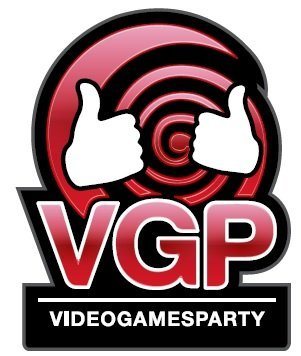 Shop Videogames Party