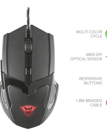 gxt_101_gav_optical_gaming_mouse_1-1.png