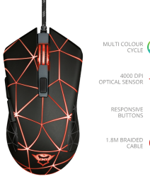 gxt_133_locx_gaming_mouse_1-1.png