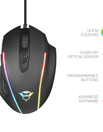 gxt_165_celox_gaming_mouse_1-1.png
