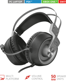 gxt_430_ironn_gaming_headset_1-1.png