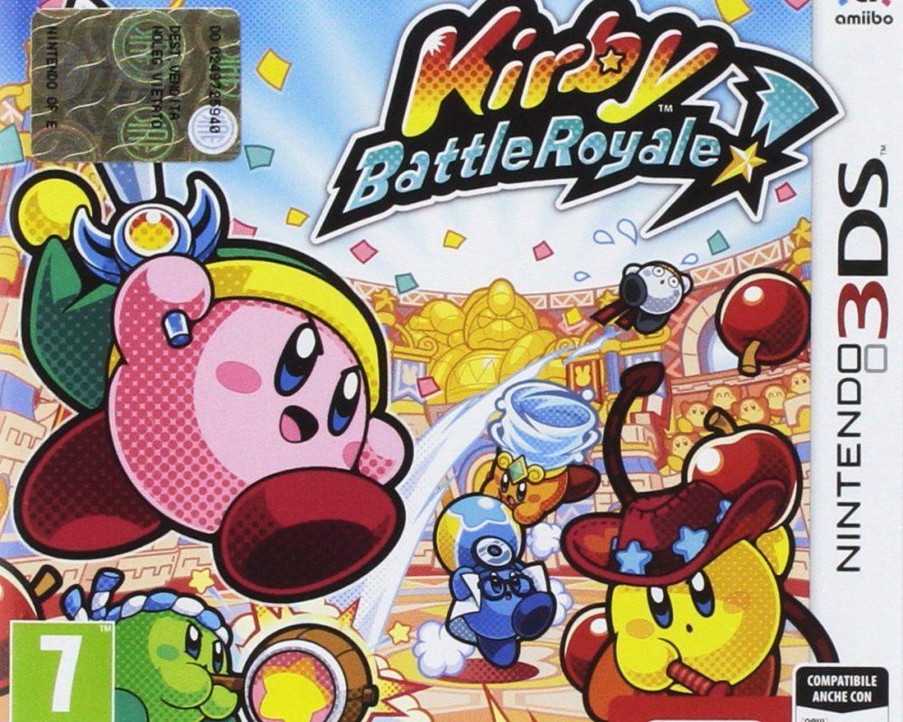 kirby_battle_royale.jpg