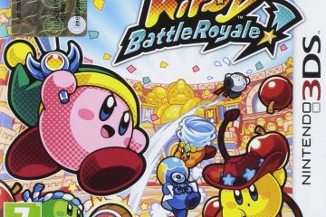 kirby_battle_royale.jpg